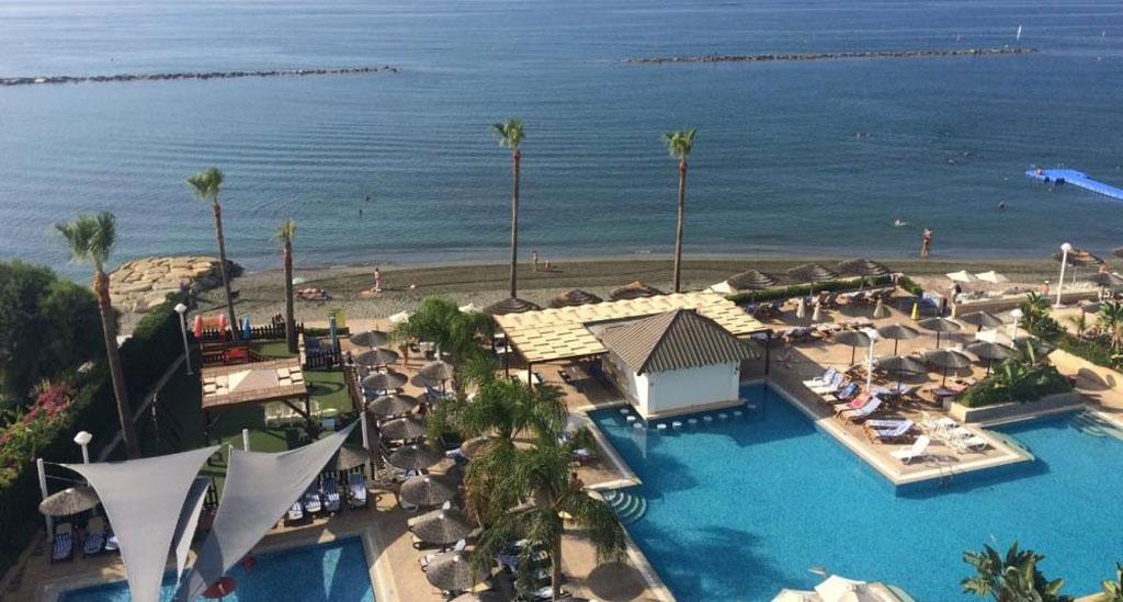 Hotel-Atlantica-Miramare-Beach