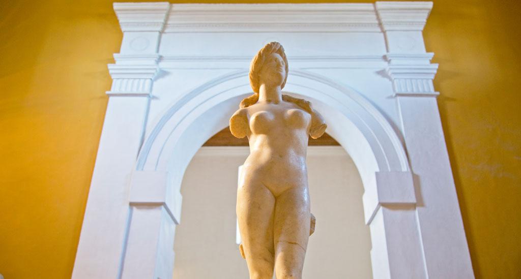 Lefkosia_Nicosia_Cyprus_Museum_Aphrodite-
