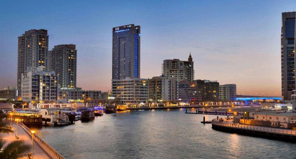 Wyndham-Dubai-Marina